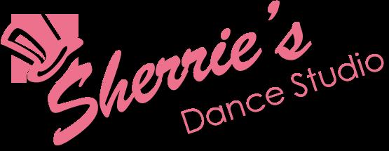 Sherrie's Dance Studio